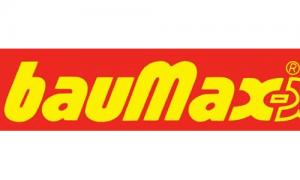 baumax-min-min