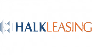 halkleasing-min-min