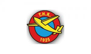 thk-min-min